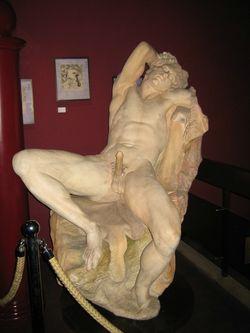 erotische massage amsterdam prostituierte gta